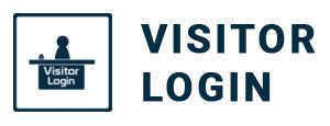 Visitor Login